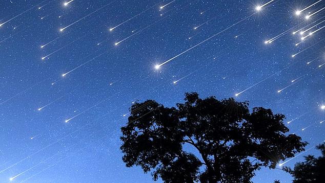 [Imagem: destaque_destaque_chuva_de_meteoros_generica.jpg]